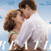 Reseña: BREATHE