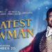 Reseña: THE GREATEST SHOWMAN