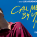 Reseña: CALL ME BY YOUR NAME