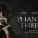 Reseña: PHANTOM THREAD