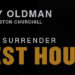 Reseña: DARKEST HOUR
