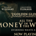 Reseña: ALL THE MONEY IN THE WORLD