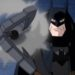 Reseña: BATMAN: GOTHAM BY GASLIGHT