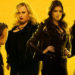Reseña: PITCH PERFECT 3