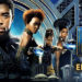 Reseña: BLACK PANTHER