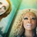 Reseña: A WRINKLE IN TIME