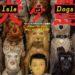 Reseña: ISLE OF DOGS