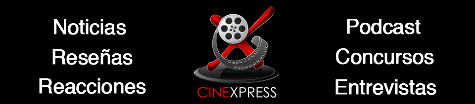 CineXpress