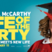 Reseña: LIFE OF THE PARTY