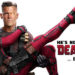 Reseña: DEADPOOL 2