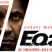 Reseña: THE EQUALIZER 2