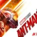 Reseña: ANT-MAN AND THE WASP