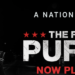 Reseña: THE FIRST PURGE