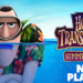 Reseña: HOTEL TRANSYLVANIA 3: MONSTER VACATION