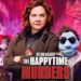Reseña: THE HAPPYTIME MURDERS
