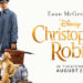 Reseña: CHRISTOPHER ROBIN