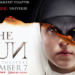 Reseña: THE NUN