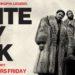 Reseña: WHITE BOY RICK