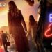 Reseña: BAD TIMES AT THE EL ROYALE