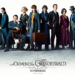 Reseña: FANTASTIC BEASTS: THE CRIMES OF GRINDELWALD