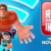 Reseña: RALPH BREAKS THE INTERNET