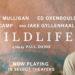 Reseña: WILDLIFE