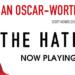 Reseña: THE HATE U GIVE