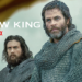 Reseña: OUTLAW KING