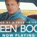 Reseña: GREEN BOOK
