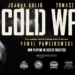 Reseña: COLD WAR