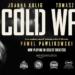 Reseña: COLD WAR
