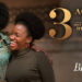 Reseña: IF BEALE STREET COULD TALK