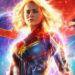 Reseña: CAPTAIN MARVEL