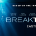Reseña: BREAKTHROUGH