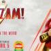 Reseña: SHAZAM!
