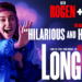 Reseña: LONG SHOT