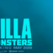 Reseña: GODZILLA: KING OF THE MONSTERS