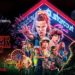 Reseña: STRANGER THINGS – SEASON 3
