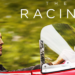 Reseña: THE ART OF RACING IN THE RAIN