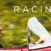 Reseña: THE ART OF RACING IN THE RAIN