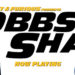 Reseña: HOBBS & SHAW