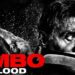 Reseña: RAMBO: LAST BLOOD