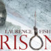 Reseña: IMPRISONED