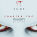 Reseña: It: Chapter Two