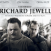 Reseña: RICHARD JEWELL