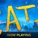 Reseña: CATS