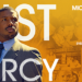 Reseña: JUST MERCY