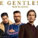 Reseña: THE GENTLEMEN