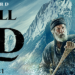 Reseña: THE CALL OF THE WILD