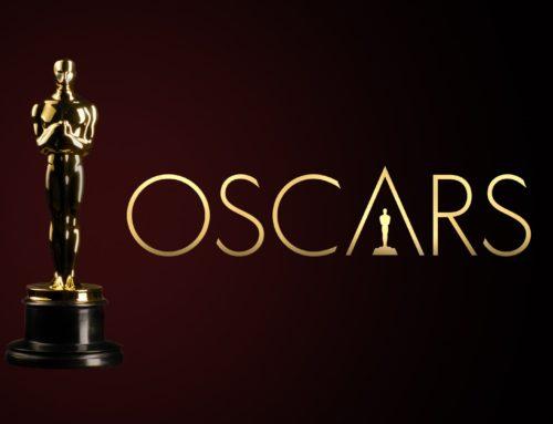 Concurso: Oscars 2020